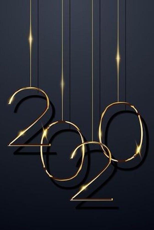 Gotham PR Wins New 2020 A&D Clients
