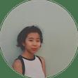 Yingyang Zhou