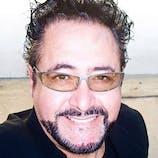 Louie DiCarlo