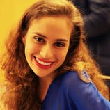 Rose Friedman