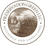 Preservation Green LLC