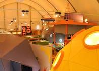 'Energy' Exhibition
