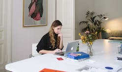 Tips for architects on balancing life while working from home