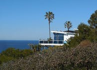Sunset Cliffs House