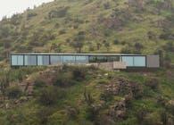GZ House