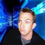 Chris McMillan, AIA