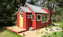 Boise embraces Accessory Dwelling Units