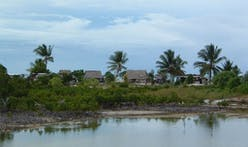 Relocation or Adaptation: Kiribati buys land in Fiji