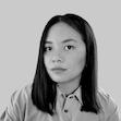 Giada Thuong Campigotto