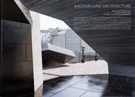 BACKGROUND ARCHITECTURE
