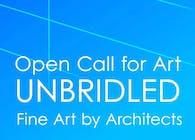 2019 - UNBRIDLED