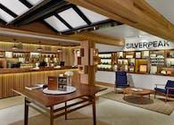 Silverpeak Aspen