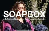 Soapbox: Commencement Speeches