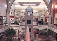 Northlake Mall