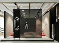 Casa/Hotel | Kale @ Cersaie 2016 |
