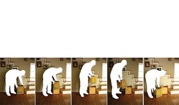 Category 2_ Mofu_ FT Modular Storage/Seating Funriture_Prototype