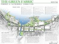 Boyne City Waterfront Development