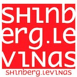 Shinberg Levinas Architectural Design