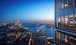 Selling a project through architectural visualization: How firms create compelling narratives for clients