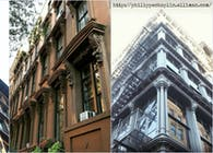 Real estate agent NYC   Agent immobilier New York