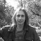 Dariusz Kulinski