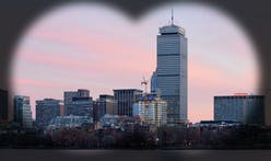 Introducing Archinect's Spotlight on Boston