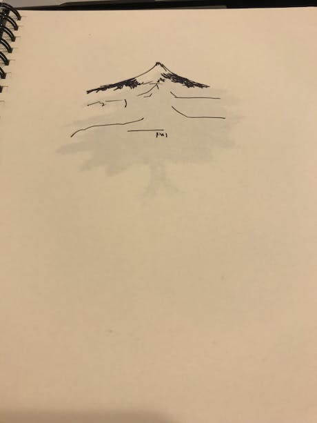 Hobby Sketches 2018