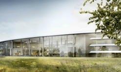 Apple's new headquarters lacks vision