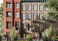 Park Place Condominiums
