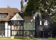 Hollin House