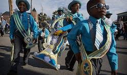 Post-Katrina: Will New Orleans still be New Orleans?