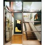 Crome Architecture