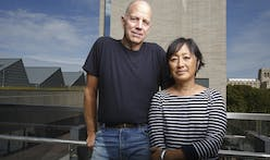 Tod Williams & Billie Tsien named 2019 Praemium Imperiale architecture laureates