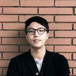Tony Jeong