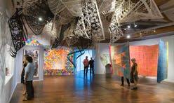 Getty Foundation awards 400 artists and 80 arts organizations $2.7 million in COVID-19 relief grants