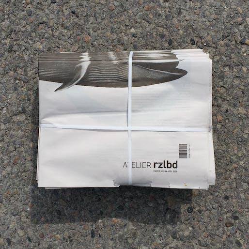 rzlbd-PAPER-04