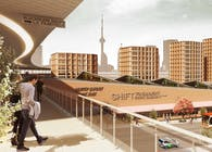 Toronto, ON, CA - Project SHIFT