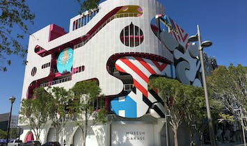 What's new, Miami? A look at the city's latest A-list architecture additions.