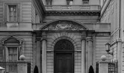 A House By the Park; A Look at the Frick Collection