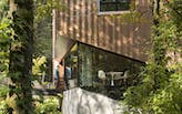 17 remote architecture and design positions currently listed on Archinect Jobs