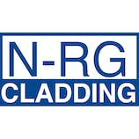 N-RG Cladding, LLC