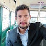 Carlos Eduardo Rodriguez