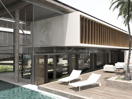 https://www.rra-arq.com/proyectos/arquitectura-architecture/costa-rica/