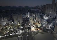 Subversive Urbanism