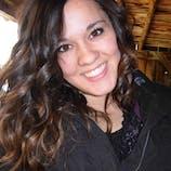 Michelle Paz