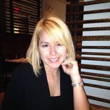 Jenny Cortes