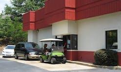 Minneapolis bans new drive-through facilities