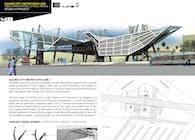 Metro Expo E-Line