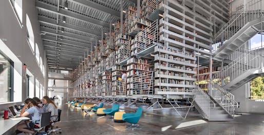 "Image via <a href=""https://www.stvinc.com/project/cornell-university-mui-ho-fine-arts-library-renovation"">STV</a>"