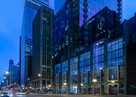 MILA Chicago